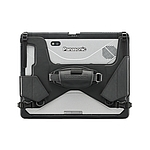 Image of a Panasonic CF-VST332U Rotation Strap with Kick Stand for Toughbook CF-33 Tablet