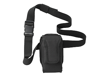 Image of a Panasonic Holster for Toughpads FZ-F1 and FZ-N1 FZ-VSTN12U