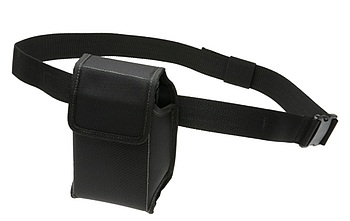 Image of a Panasonic Holster for Toughpads FZ-E1 and FZ-X1 FZ-VSTX111U