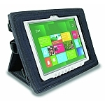 Image of an Infocase Always-On Case for Panasonic Toughpad FZ-G1