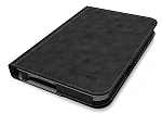 Image of an Infocase Portfolio Case for Panasonic Toughpad FZ-G1