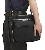 Image of an Infocase Always-On Case for Panasonic Toughbook CF-52