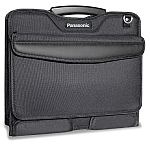 Image of an Infocase Always-On Case for Panasonic Toughbook CF-53 and CF-54