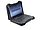 Image of a Infocase Always-On Case for Toughbook CF-54