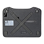 Image of an Infocase Always-On Case for Panasonic Toughbook CF-54