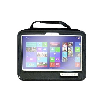 Image of an Infocase Always-On Case for the Toughbook CF-C2 PCPE-INFC2AC