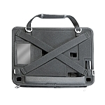 Image of an Infocase Always-On Case for Panasonic Toughbook CF-C2
