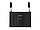 Image of a Infocase Shoulder Strap for Toughbook CF-C2 PCPE-INFC2SS