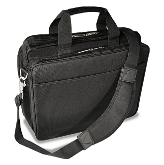 Image of an Infocase Com Universal Junior Case for Panasonic Toughbooks PCPE-INFCOM3