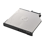 Image of a Blu Ray Drive for Toughbook FZ-55 FZ-VBD551U