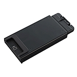 Image of a Panasonic Smart Card Reader for Toughbook FZ-55 Front Expansion Area FZ-VSC551U