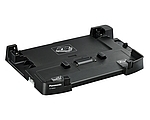 Image of a Panasonic CF-VEB541U Desktop Port Replicator for Toughbook CF-54