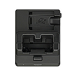 Image of a Panasonic Port Replicator for Toughpad FZ-E1 & FZ-X1 FZ-VEBX111U Top