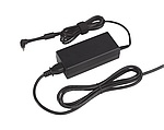 Image of a Panasonic AC Adapter for Toughbooks and Toughpads CF-AA6373AE