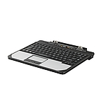 Image of a Panasonic Slim Keyboard for Vehicle Dock Adapter for CF-33 CF-VKB331M
