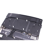 Image of a Gamber-Johnson Vehicle Dock Rear for Toughbook CF-20