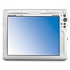 Image of a Panasonic Toughbook CF-08 Front