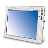 Image of a Panasonic Toughbook CF-08 Front Right