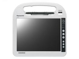 Image Panasonic Toughbook CF-H2 Field