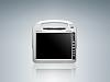 Image of a Panasonic Toughbook CF-H2_Field Face On