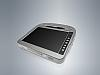 Image of a Panasonic_Toughbook_CF-H2_Field Front Laying Flat