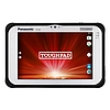 Image of a Panasonic Toughpad FZ-B2 Mk2 Front