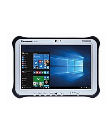 Image of Panasonic Toughpad FZ-G1